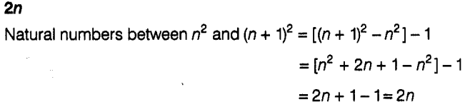 ncert-exemplar-problems-class-8-mathematics-square-square-root-and-cube-cube-root-18