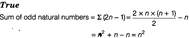 ncert-exemplar-problems-class-8-mathematics-square-square-root-and-cube-cube-root-31