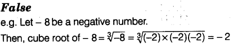 ncert-exemplar-problems-class-8-mathematics-square-square-root-and-cube-cube-root-47