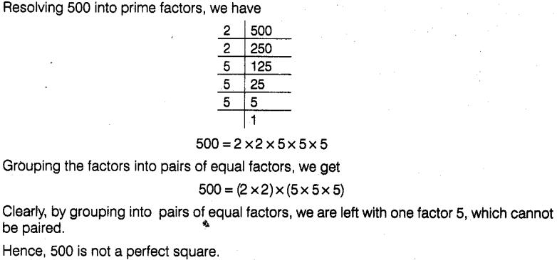 ncert-exemplar-problems-class-8-mathematics-square-square-root-and-cube-cube-root-49