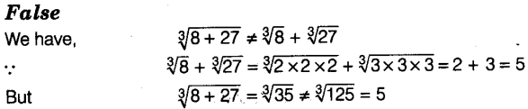 ncert-exemplar-problems-class-8-mathematics-square-square-root-and-cube-cube-root-46