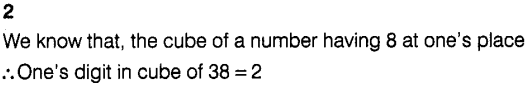 ncert-exemplar-problems-class-8-mathematics-square-square-root-and-cube-cube-root-111