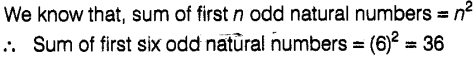 ncert-exemplar-problems-class-8-mathematics-square-square-root-and-cube-cube-root-112