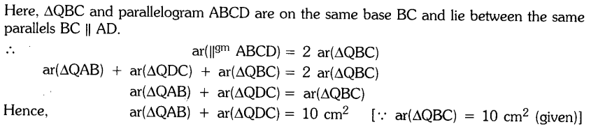 cbse-class-9-mathematics-areas-of-parallelograms-and-triangles-10