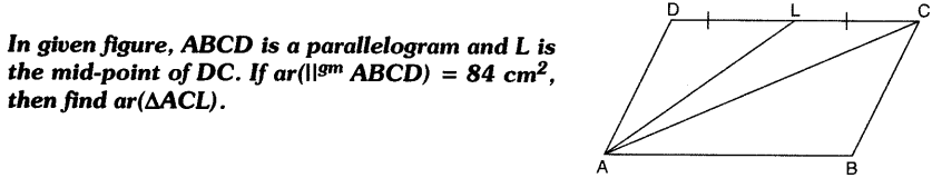 cbse-class-9-mathematics-areas-of-parallelograms-and-triangles-21