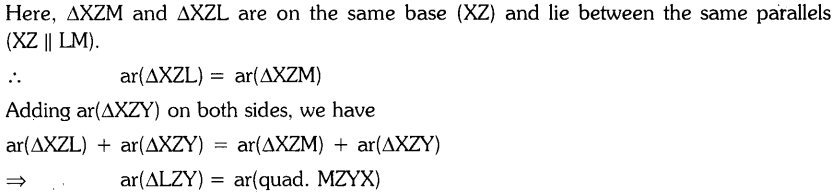 cbse-class-9-mathematics-areas-of-parallelograms-and-triangles-27