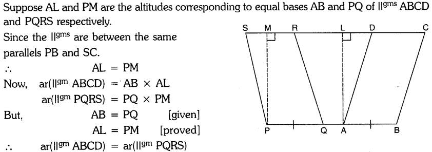 cbse-class-9-mathematics-areas-of-parallelograms-and-triangles-30