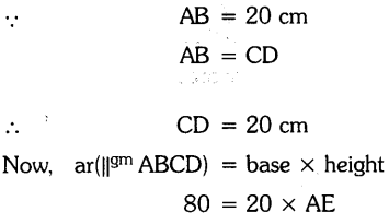 cbse-class-9-mathematics-areas-of-parallelograms-and-triangles-34