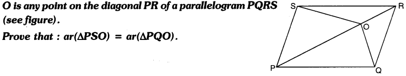 cbse-class-9-mathematics-areas-of-parallelograms-and-triangles-38
