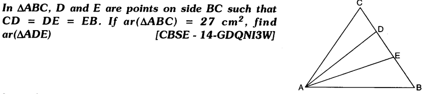 cbse-class-9-mathematics-areas-of-parallelograms-and-triangles-