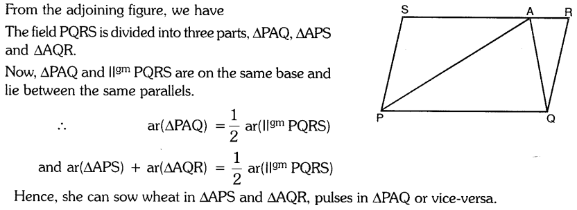 cbse-class-9-mathematics-areas-of-parallelograms-and-triangles-48