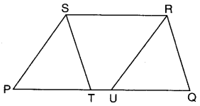 cbse-class-9-mathematics-areas-of-parallelograms-and-triangles-52
