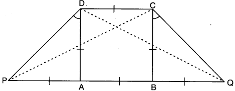 cbse-class-9-mathematics-areas-of-parallelograms-and-triangles-64