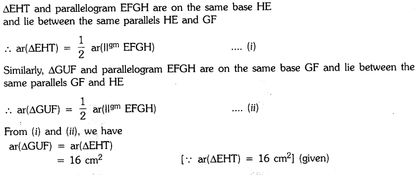 cbse-class-9-mathematics-areas-of-parallelograms-and-triangles-67