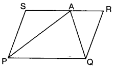 cbse-class-9-mathematics-areas-of-parallelograms-and-triangles-68