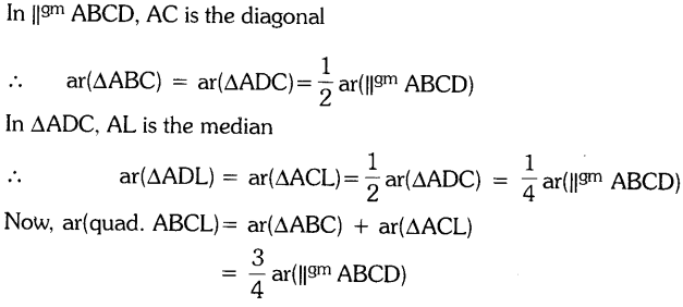 cbse-class-9-mathematics-areas-of-parallelograms-and-triangles-12