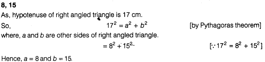 ncert-exemplar-problems-class-8-mathematics-square-square-root-and-cube-cube-root-23