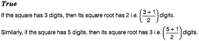 ncert-exemplar-problems-class-8-mathematics-square-square-root-and-cube-cube-root-42
