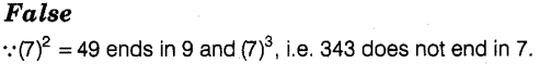 ncert-exemplar-problems-class-8-mathematics-square-square-root-and-cube-cube-root-40