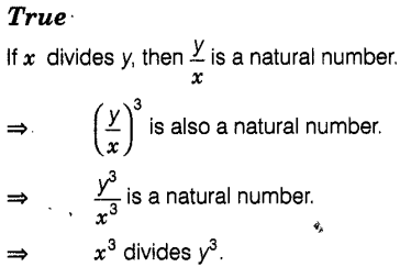 ncert-exemplar-problems-class-8-mathematics-square-square-root-and-cube-cube-root-38