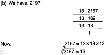 ncert-exemplar-problems-class-8-mathematics-square-square-root-and-cube-cube-root-57