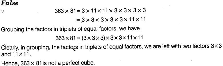 ncert-exemplar-problems-class-8-mathematics-square-square-root-and-cube-cube-root-114