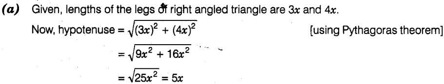 ncert-exemplar-problems-class-8-mathematics-square-square-root-and-cube-cube-root-8