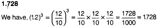 ncert-exemplar-problems-class-8-mathematics-square-square-root-and-cube-cube-root-25