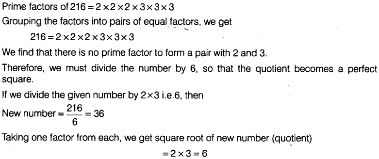 ncert-exemplar-problems-class-8-mathematics-square-square-root-and-cube-cube-root-61