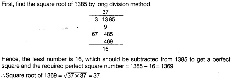 ncert-exemplar-problems-class-8-mathematics-square-square-root-and-cube-cube-root-66