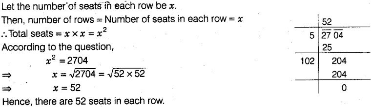 ncert-exemplar-problems-class-8-mathematics-square-square-root-and-cube-cube-root-85