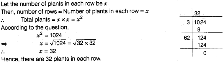 ncert-exemplar-problems-class-8-mathematics-square-square-root-and-cube-cube-root-84