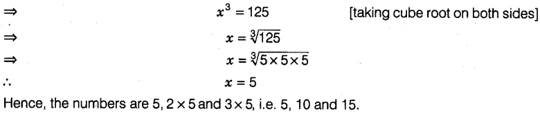 ncert-exemplar-problems-class-8-mathematics-square-square-root-and-cube-cube-root-80