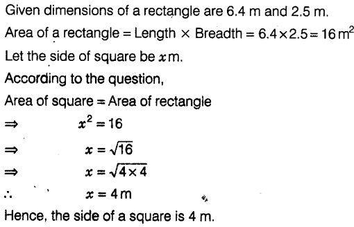 ncert-exemplar-problems-class-8-mathematics-square-square-root-and-cube-cube-root-82
