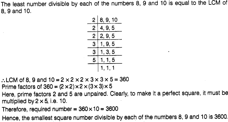 ncert-exemplar-problems-class-8-mathematics-square-square-root-and-cube-cube-root-92