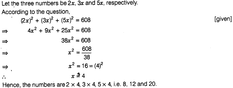 ncert-exemplar-problems-class-8-mathematics-square-square-root-and-cube-cube-root-91