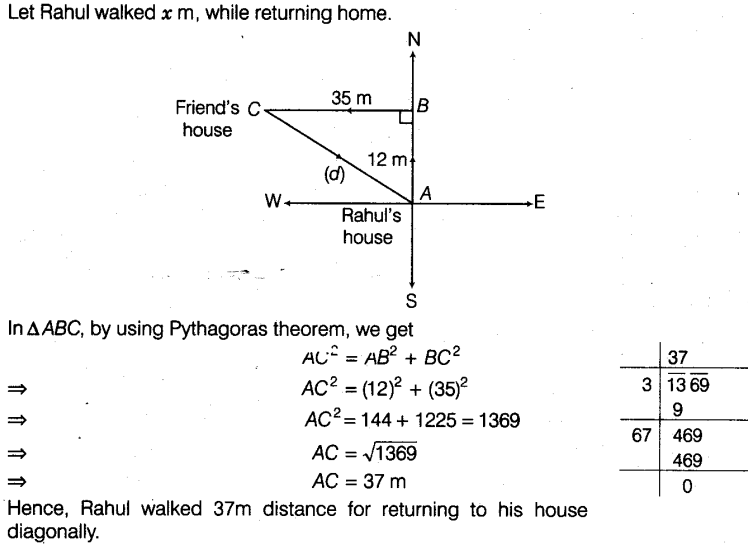 ncert-exemplar-problems-class-8-mathematics-square-square-root-and-cube-cube-root-88
