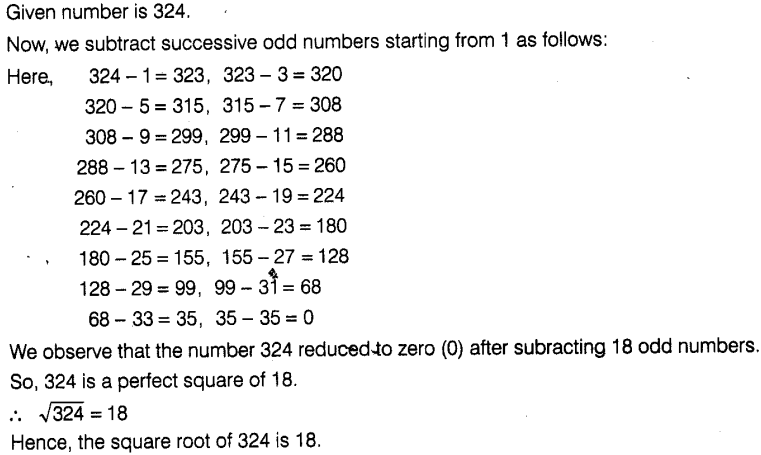 ncert-exemplar-problems-class-8-mathematics-square-square-root-and-cube-cube-root-94