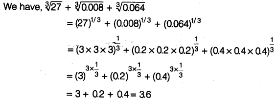 ncert-exemplar-problems-class-8-mathematics-square-square-root-and-cube-cube-root-98