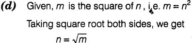 ncert-exemplar-problems-class-8-mathematics-square-square-root-and-cube-cube-root-110
