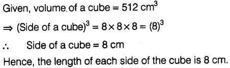 ncert-exemplar-problems-class-8-mathematics-square-square-root-and-cube-cube-root-78