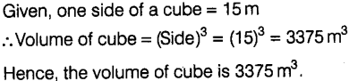 ncert-exemplar-problems-class-8-mathematics-square-square-root-and-cube-cube-root-75