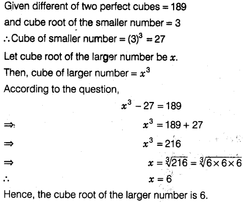 ncert-exemplar-problems-class-8-mathematics-square-square-root-and-cube-cube-root-83