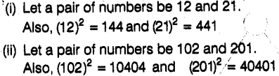 ncert-exemplar-problems-class-8-mathematics-square-square-root-and-cube-cube-root-104