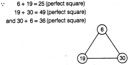 ncert-exemplar-problems-class-8-mathematics-square-square-root-and-cube-cube-root-102