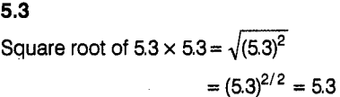 ncert-exemplar-problems-class-8-mathematics-square-square-root-and-cube-cube-root-20