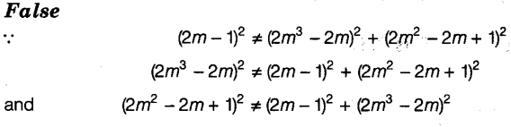 ncert-exemplar-problems-class-8-mathematics-square-square-root-and-cube-cube-root-33