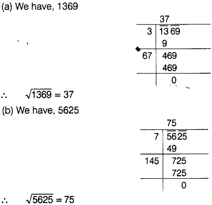 ncert-exemplar-problems-class-8-mathematics-square-square-root-and-cube-cube-root-63