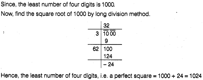 ncert-exemplar-problems-class-8-mathematics-square-square-root-and-cube-cube-root-67