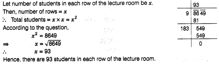 ncert-exemplar-problems-class-8-mathematics-square-square-root-and-cube-cube-root-87